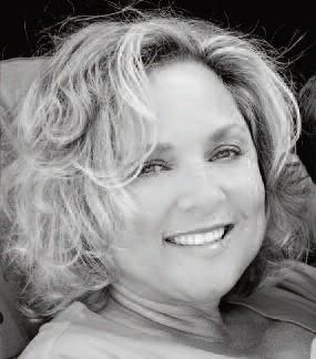 Debra Truitt
