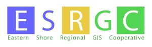 Eastern Shore Regional GIS Cooperative