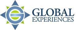 Global Experiences logo