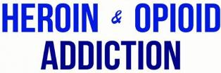 Herion and Opiod Addiction