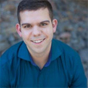 Jeff M. Poulin