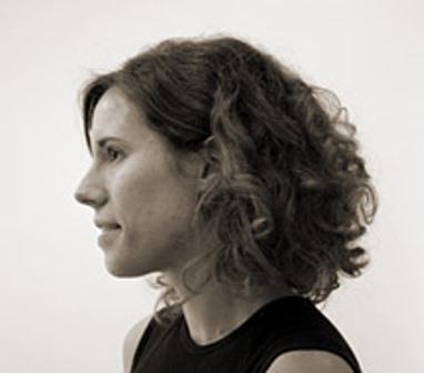 Elizabeth Kauffman
