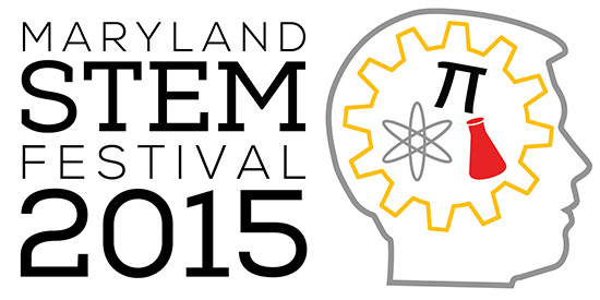 Maryland STEM Festival