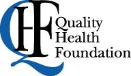 Quality Health Foundation