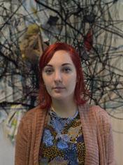 Samantha Brekosky
