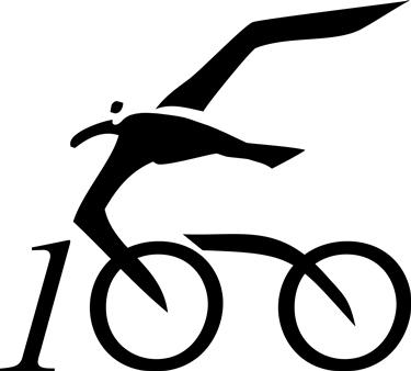 Seagull Century logo