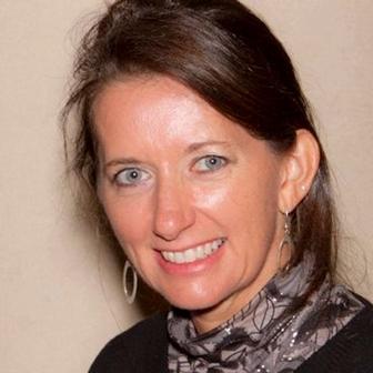 Cheryl Nemazie