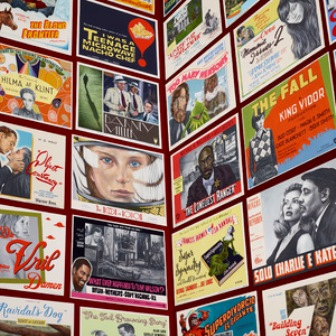 Erik White Exhibit