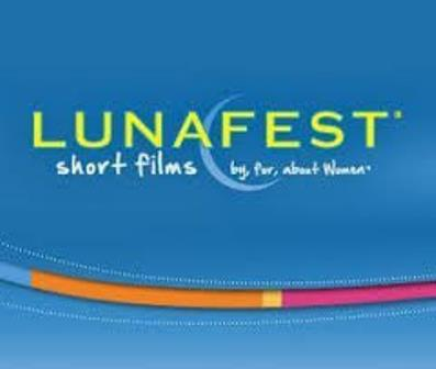 Lunafest Short Film Festival
