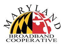 Maryland Broadband Cooperation