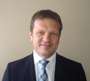 Peter Kmec