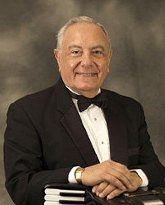 Lou Coppola
