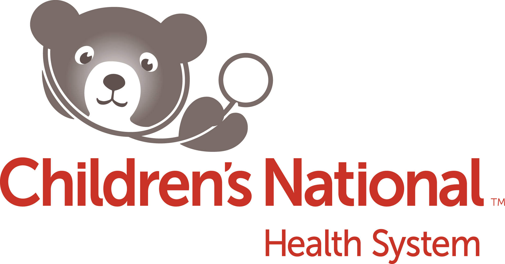 Childrens National Health System logo