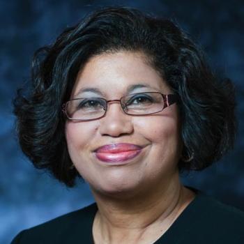 Sandra Crewe