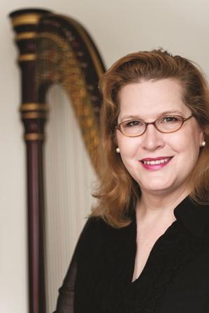 Kara Dahl Russell