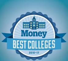 Money Best Colleges