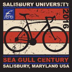 Seagull Century Logo 2016