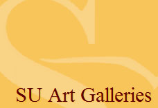 SU Art Galleries