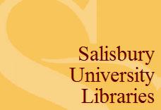 SU Libraries