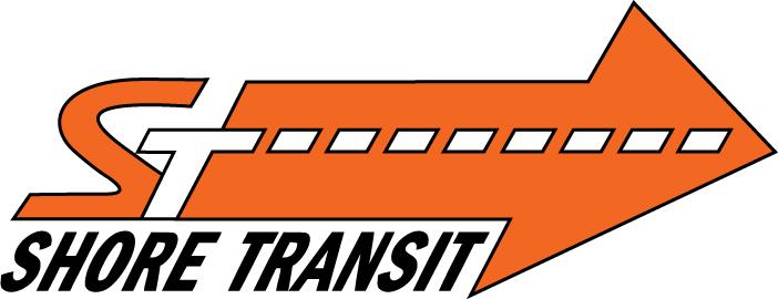 Shore Transit