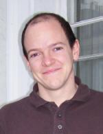 Dr. James Burton