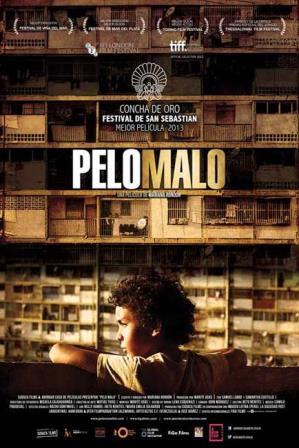 'Pelomalo'