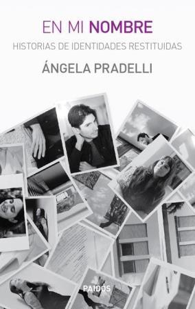 Angela Pradelli