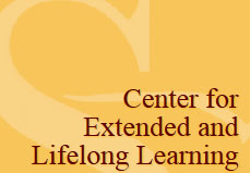 Center for Extended and Lifelong Learning