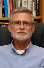 Greg Cashman