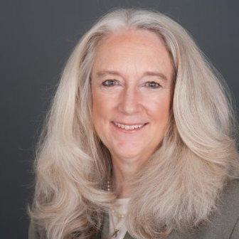 Dr. Cynthia Mazur
