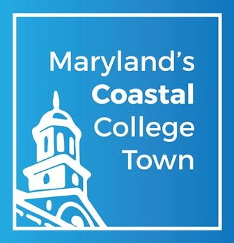 Maryland's Coastal College Town