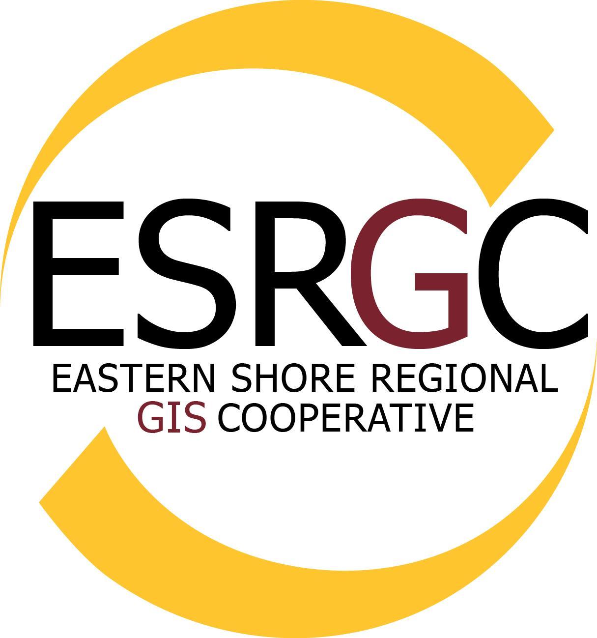 ESRGC