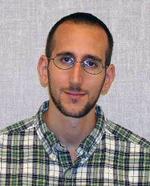 Dr. Brian Heinhold