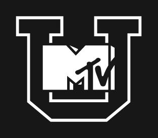 MTVU Logo