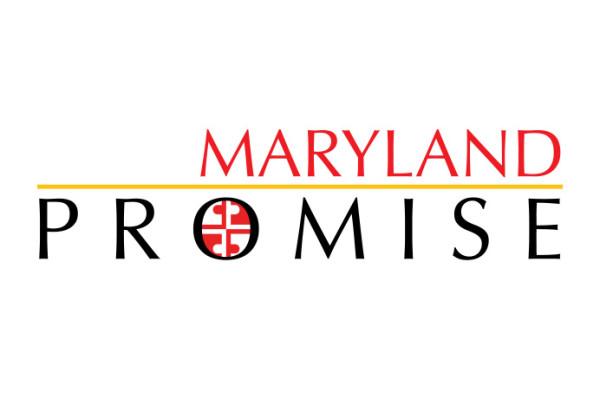 Maryland Promise