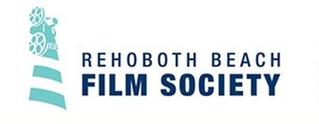 Rehoboth Beach Film Festival