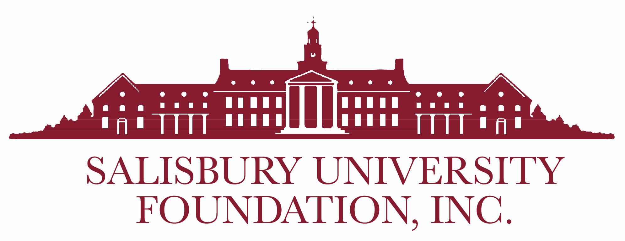 SU Foundation Logo
