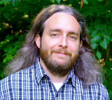 Adam Tavel
