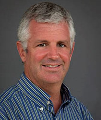 Alan Girard