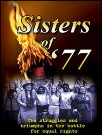Sisters of 77