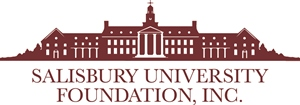 Salisbury University Foundation Inc.