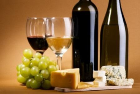 French Week Food/Wine