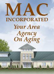 MAC, Inc