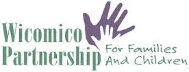 Wicomico Partnership for Families and Children