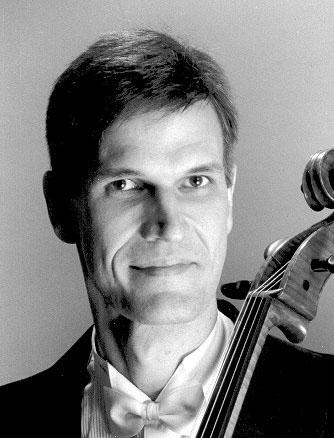Jeffrey Schoyen
