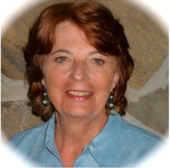 Dr. Suzanne Jonas